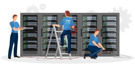ttp-it-services-2