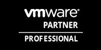 vmware partner pro